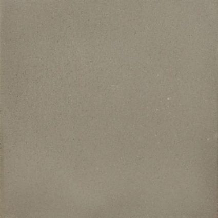 Excluton - 60Plus Soft Comfort - 50x50x4cm - Gris