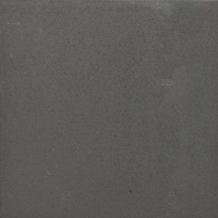 Excluton - Terrastegel+ - 60x60x4 cm - Nero