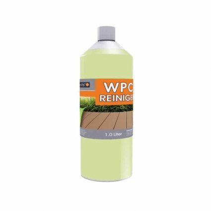 Carpgarant - Elements WPC reiniger 1 ltr