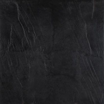 Excluton - Optimum - Pizarra tegel - 60x60x4 cm - Nero
