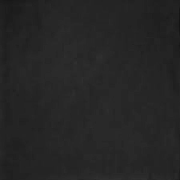 Kijlstra - Design square 60x60x4 cm - nero-grey