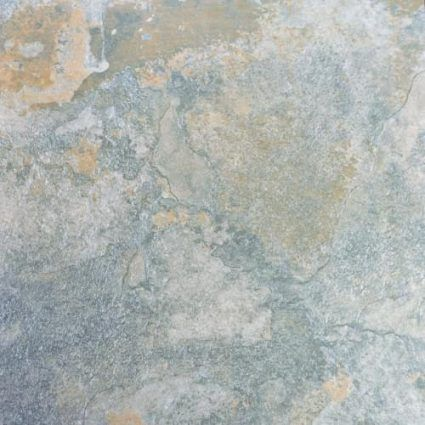 Excluton - Kera Quite Light Paving - 60x60x4 cm- Multicolor