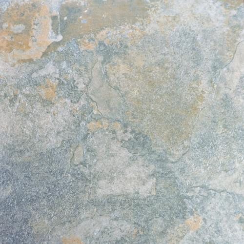 Excluton - Kera Quite Light Paving 60x60x4  cm- Multicolor