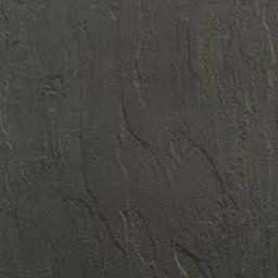 Excluton - Kera Twice - 30x60x4 cm - eternity black