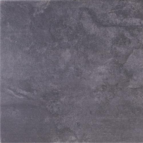 Excluton - Noviton Tegels Natural - 60x60x4cm - Mount Etna