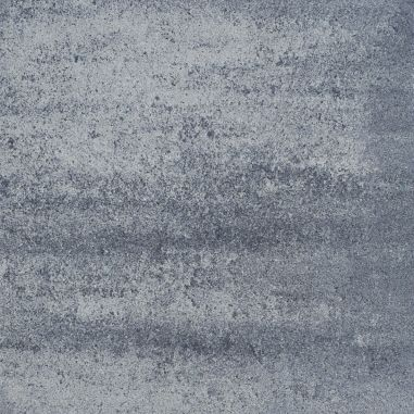 Kijlstra - Design Square - 60x60x4cm - Nero Grey