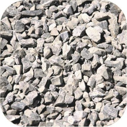 Kijlstra - Basalt split zwart - 8-16 mm big bag