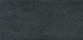 Kijlstra - H2O Square - 80x40x5cm - Black Emotion