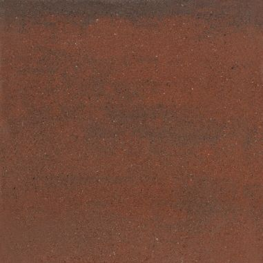 Kijlstra - H2O Square - 60x60x4cm - Cloudy Brown