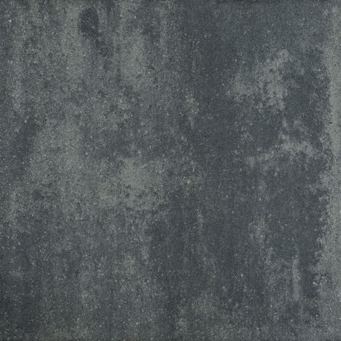 Kijlstra - Nature Top - 60x60x5 cm - Nero Grey