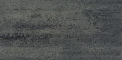 Kijlstra - Patio Square - 40x80x5 cm - Nero Grey