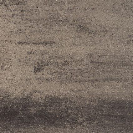 Kijlstra - Patio Square - 30x20x6 cm - Nero Grey