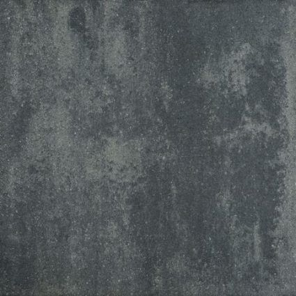 Kijlstra - Patio Square - 90x90x6cm - Nero Gray