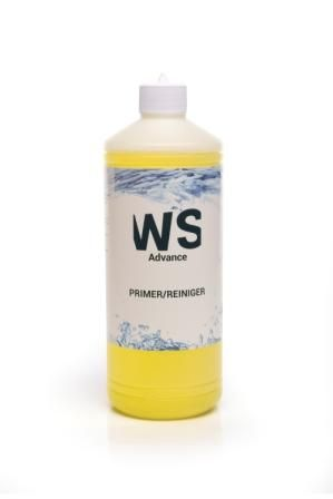 WSAllproducts - WS Advance