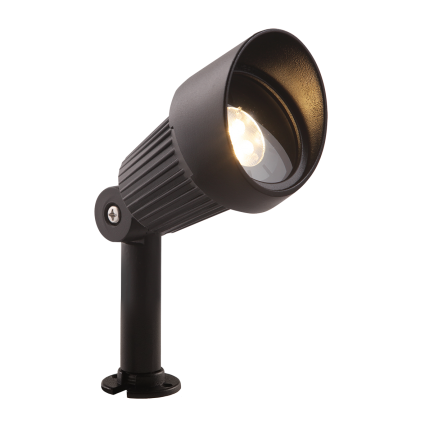 Garden Lights - Tuinspot Tuinspot Focus - Zwart