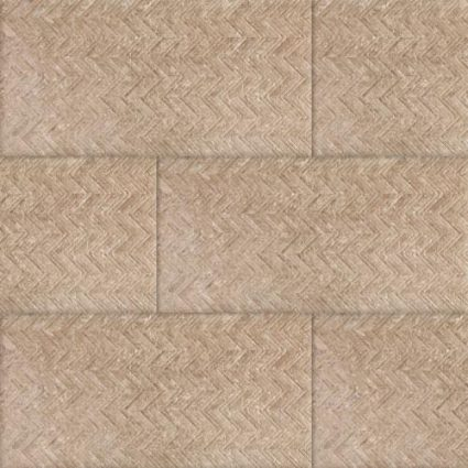 Excluton - Kingstones 50x100x4 cm Chevron